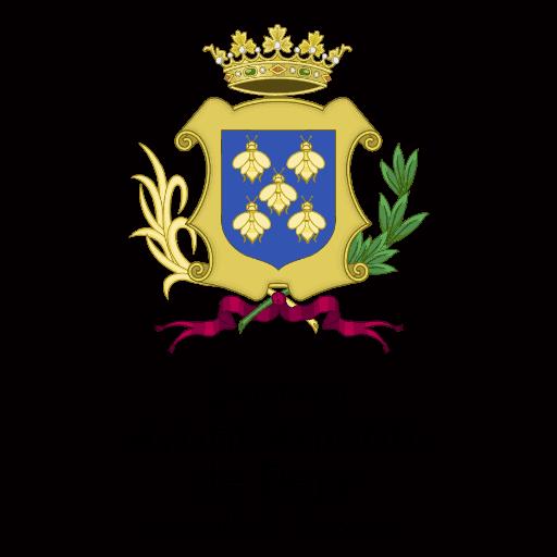 Ayuntamiento de Bejar Concejalia de Deportes
