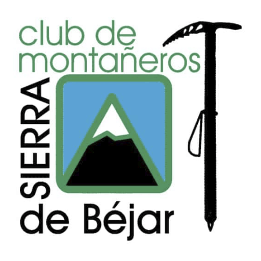Club de Montaña Sierra de Béjar