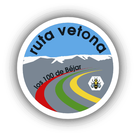 Logo Ruta Vetona
