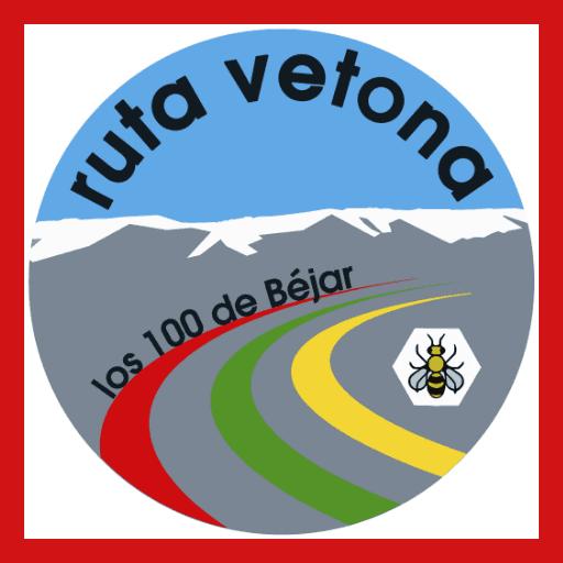 Ruta Vetona