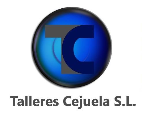 Reynares Cejuela Logo