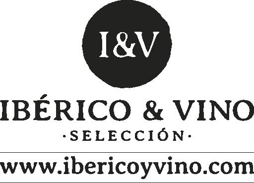 Ibérico & Vino selección
