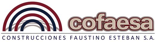 Cofaesa Logo